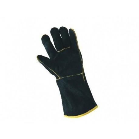 Работни ръкавици за заварчици SANDPIPER Код: 0105020