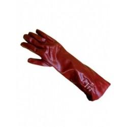 Работни ръкавици F 312 SP , 45 см