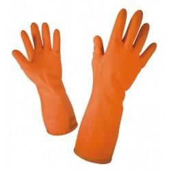 Работни ръкавици от латекс EXTRA
