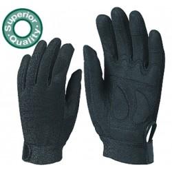 Студозащитни работни ръкавици Код: 28069