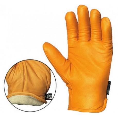 Зимни работни ръкавици Код:111008