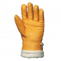Зимни работни ръкавици Код: 28095