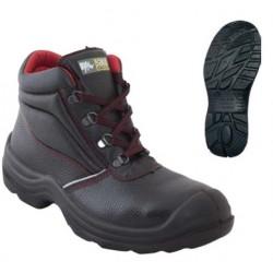 Работни обувки- високи PARANG S3PP Код: 076032