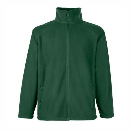Работно яке от полар модел ID73 (зелено)