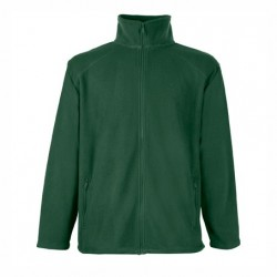 Polar Jacket -  ID73 - Green