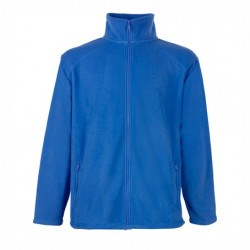 Polar Jacket -  ID73 - Royal Blue