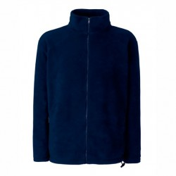 Polar Jacket -  ID73 - Dark Blue