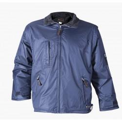 Water Resistant Jacket AVA