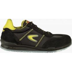Работни обувки- половинки OWENS S1P SRC