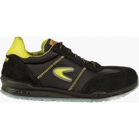 Работни обувки COFRA OWENS S1P SRC