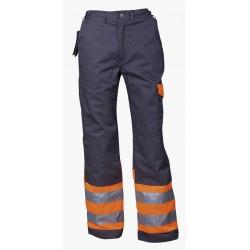 Работен панталон- COLYTON
