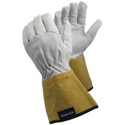 Работни ръкавици за заварчици Ejendals Tegera. Код 09089