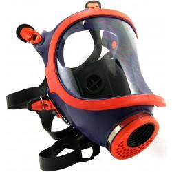 Противогаз /цяла лицева маска/ CLIMAX 731. Код: 01053068