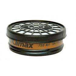 Филтър за полумаски CLIMAX A1.