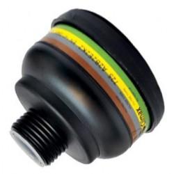 Филтър за противогаз - CLIMAX 725 A2B2E2K2 P3.