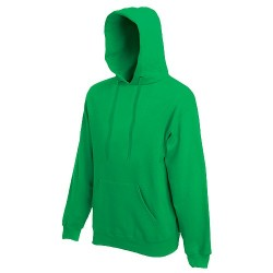 Sweatshirt ID 95 - Green