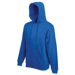 Sweatshirt ID 95 - Blue