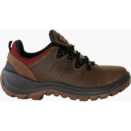 Работни обувки модел MIURA 02 SRC КОД: 01052200