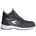 High Work Boots
