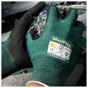 SAFETY GLOVES ATG